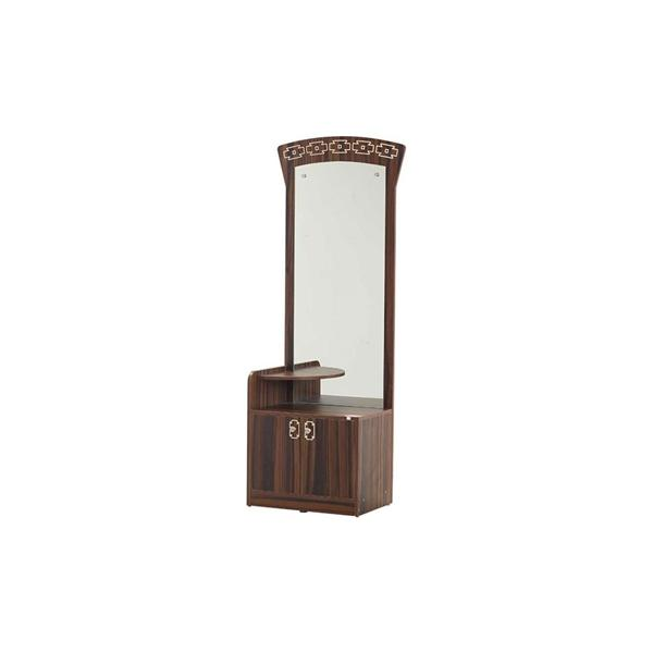 Regal Furniture Dressing Table DTH-115-1-1-00