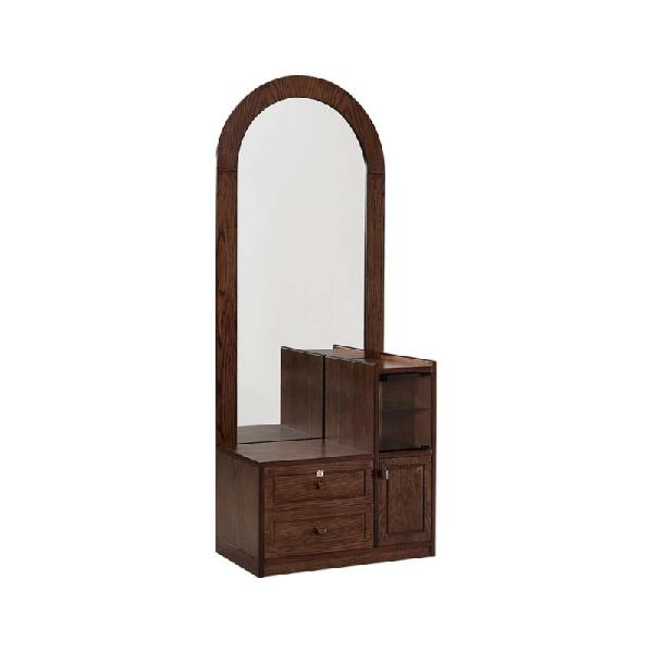 Regal Furniture Dressing Table DTH-301-3-1-20
