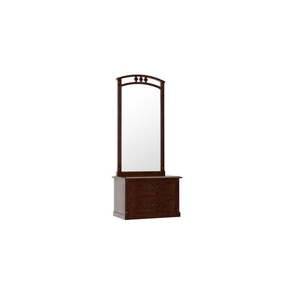 Regal Furniture Dressing Table DTH-328-1-3-20