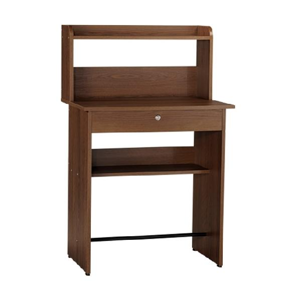 Regal Furniture Reading Table 99654