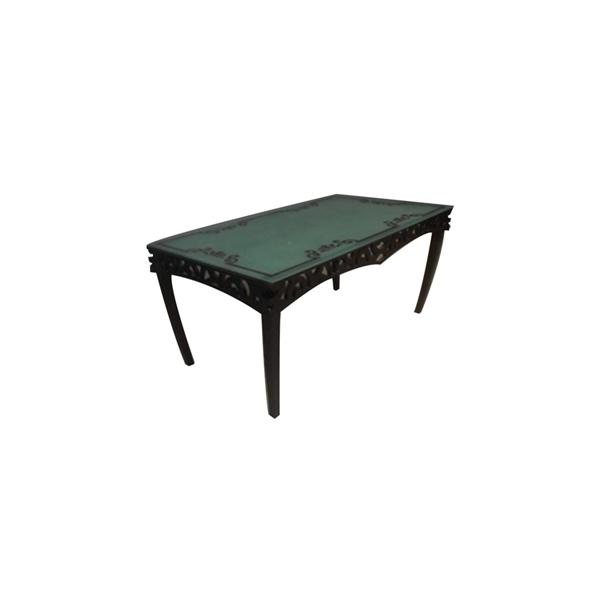 Regal Furniture Wooden Centre Table price in