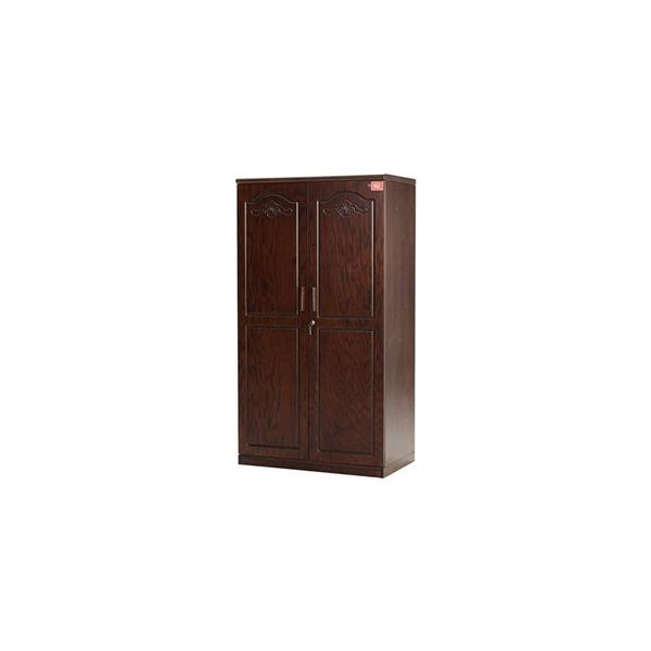 Regal Furniture Wooden Cupboard CBH-316-3-1-20