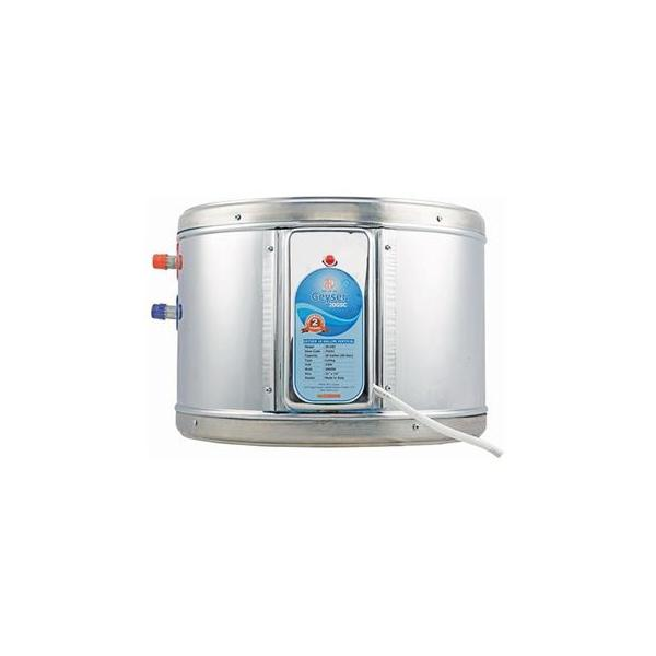 RFL Electric Geyser 20 Gallon 75431