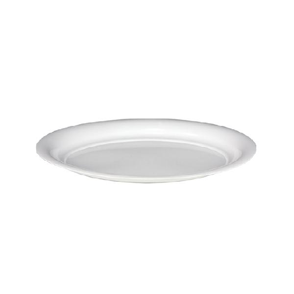 RFL Oval Rice Dish White 86695