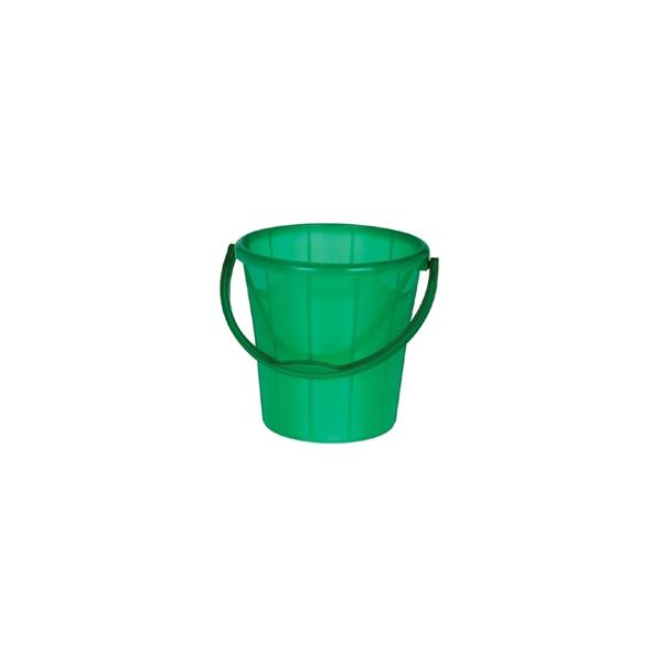 RFL Pop. Super Bucket 25Ltr Green 86747