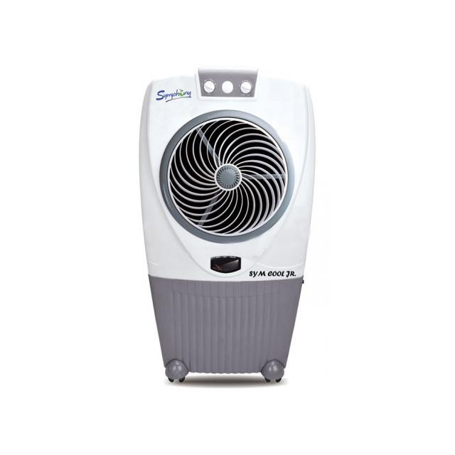 Symphony Coolers Models : Symphony air cooler price in bangladesh