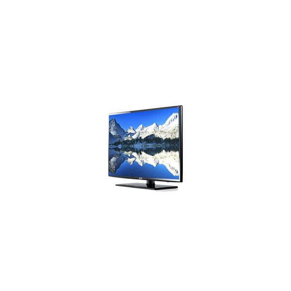 Samsung 3D Television EH6030