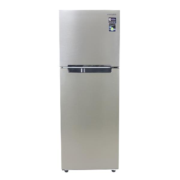 Samsung Frost Free Refrigerator RT33HARZASP