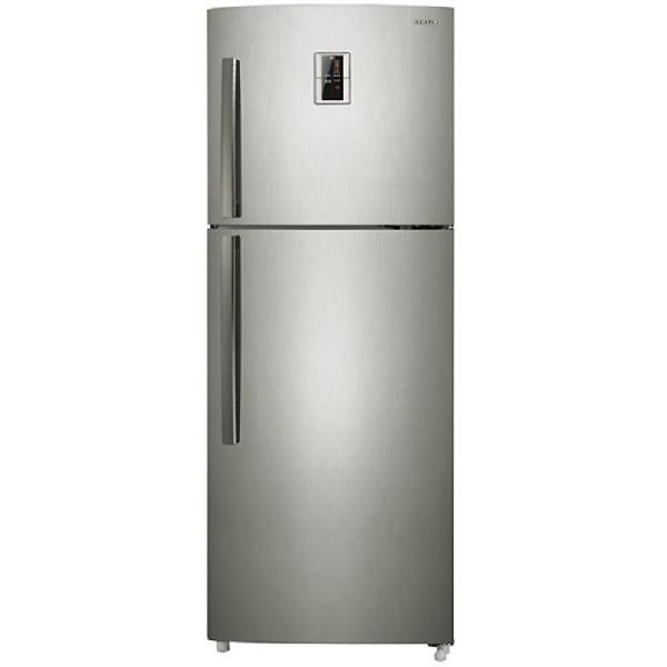 samsung refrigerators rt45lepn price in bangladesh samsung. Black Bedroom Furniture Sets. Home Design Ideas