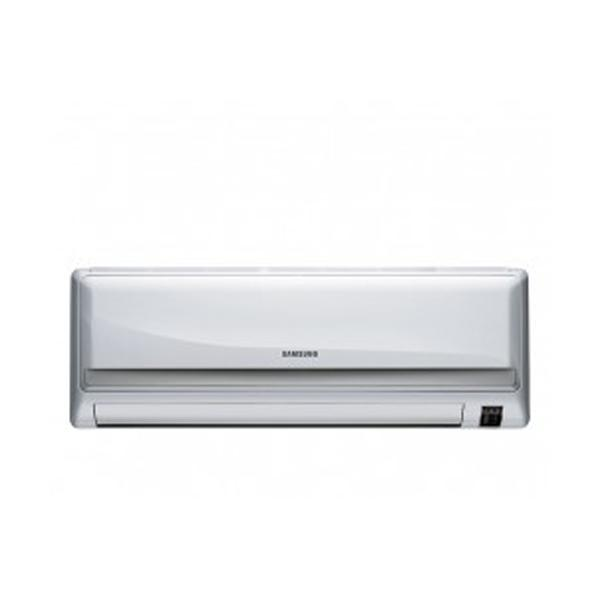 Samsung AR24JC3HATP Air Conditioner
