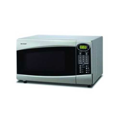 Sharp Microwave Oven Price In Desh R 360j
