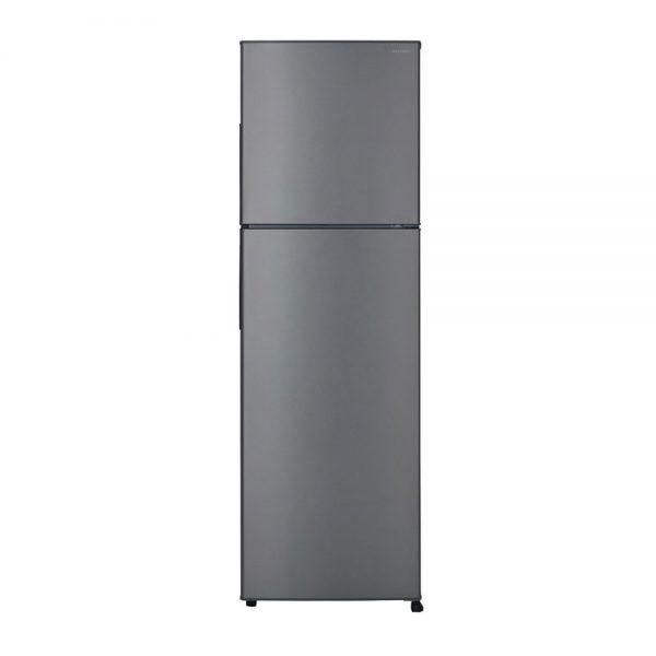 Sharp Refrigerator SJ-EK341E-DS