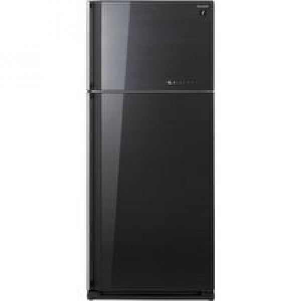 Sharp Refrigerator SJ-PD35PBK