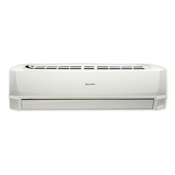 Sharp Split AC AH-A24SEV