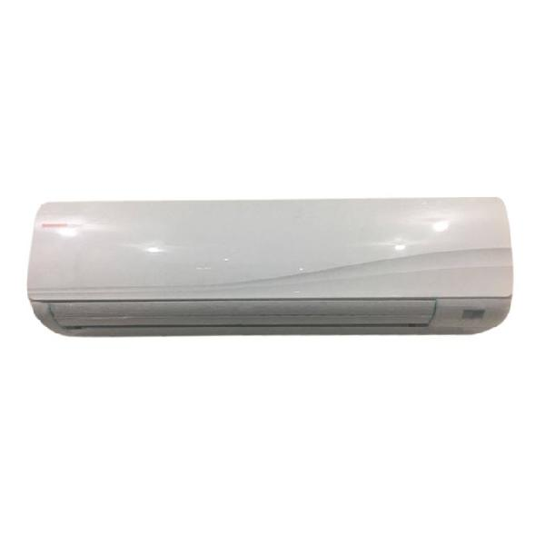Shining Split Air Conditioner 24000BTU