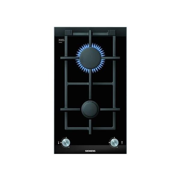 Siemens Gas Cooker ER326BB90E