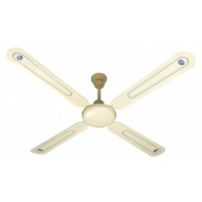 Ceiling Fan price in Bangladesh.Singer Ceiling Fan . Singer Ceiling ...