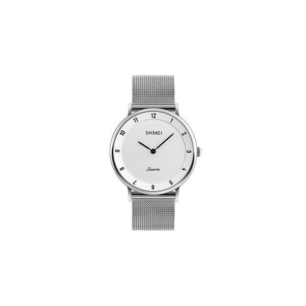 Skmei Analog Wrist Watch For Women 1264WB