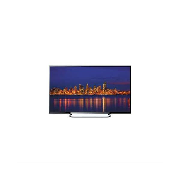 Sony 3D Television R550