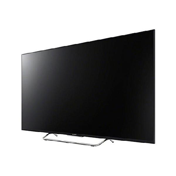 "Sony 50"" Full HD 3D LED Android Smart TV W800C"