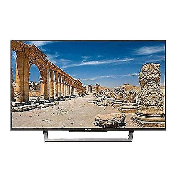 Sony Full HD Smart TV KDL-43W75E