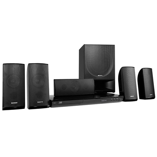 sony home theatre price in bangladesh sony home theatre. Black Bedroom Furniture Sets. Home Design Ideas
