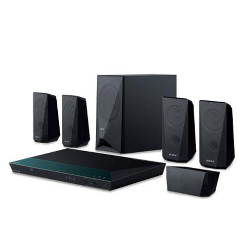 sony home theater wireless price. sony wireless home theater system price g