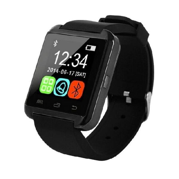 Star Bluetooth Smart Watch S7 Plus