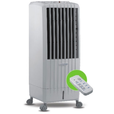 Symphony Air Cooler Diet-8E