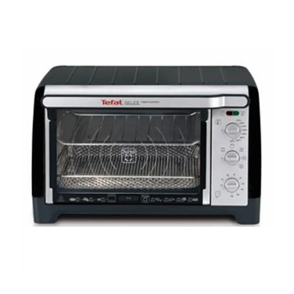 Tefal Electric Oven OF-265870
