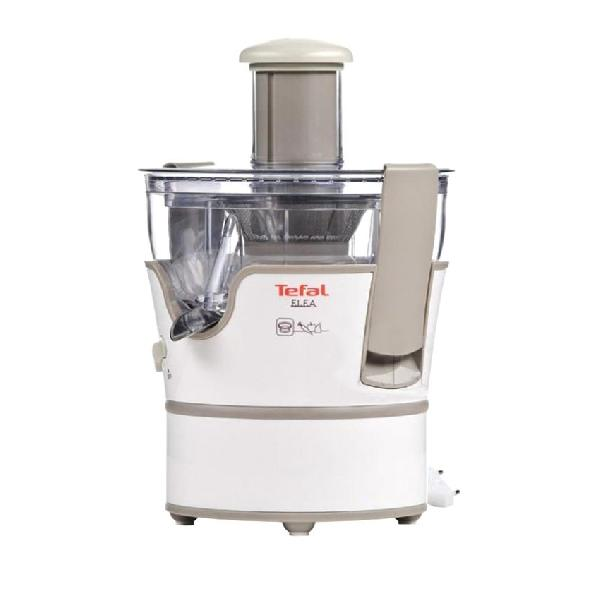 Tefal Infiny Slow Juicer Review : Tefal Juicer ZN350C70 price in Bangladesh.Tefal Juicer ZN350C70 ZN350C70. Tefal Juicer ZN350C70 ...