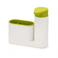 2 Piece Sink Tidy Set M-303-29099