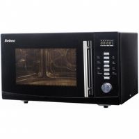 Microwave Oven Price In Bangladesh Microwave Oven