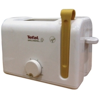 Tefal Toaster T22