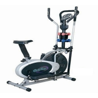 5 in 1 Orbitrek Exercise Bike ET-8.2GA
