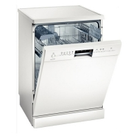 Siemens Dish Washer