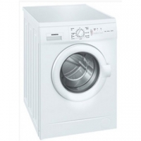 Siemens Washing Machine WM10A166GC