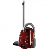 Siemens Vacuum Cleaner VS59E20