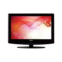 Sebec LCD Television 26 Inch