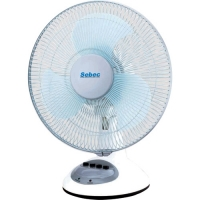 Sebec Rechargeable Fan