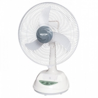 Walton Rechargeable Fan