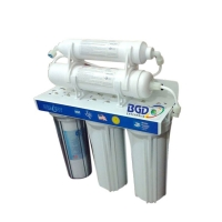 ACL Water Purifier MRS-05
