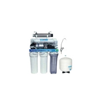 ACL Water Purifier MRS-060