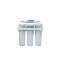 ACL  Water Purifier MRS-UF