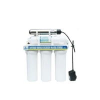 ACL Water Purifier MRS-UV