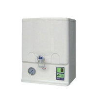 ACL Water Purifier THC-1550