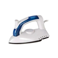 Alfa Travel Iron CL-258B