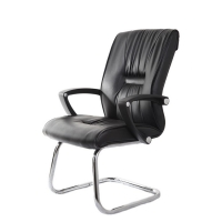 Allex Furniture Fixed Chair AF:CF-ss4B