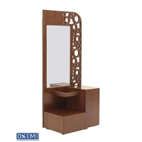 Allex Furniture Wood Dressing Table AF-WD-DT-02
