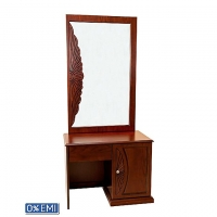 Allex Furniture Wood Dressing Table AF-WD-DT-03